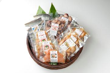 http://www.fukushin.com/wp/wp-content/uploads/2019/11/冷凍ギフトセット.jpg